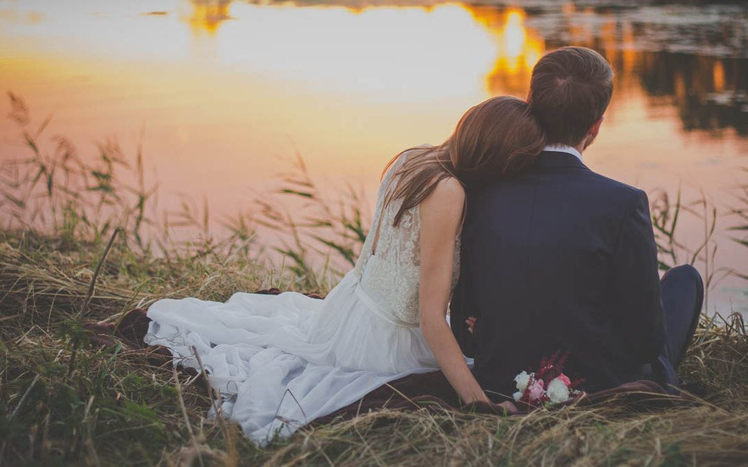 Hogyan készülj az esküvődre?