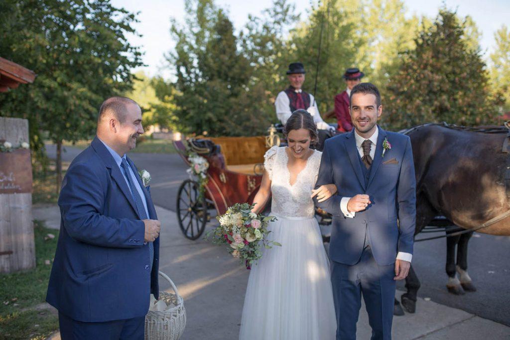 molnar-zsolt-az-eskuvoi-hazigazda-ceremoniamester-modern-varosi-vofely_16